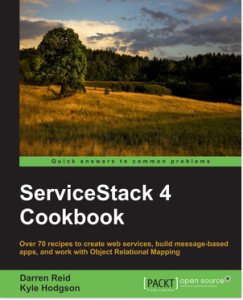 6569os_servicestack_4_cookbook_cover